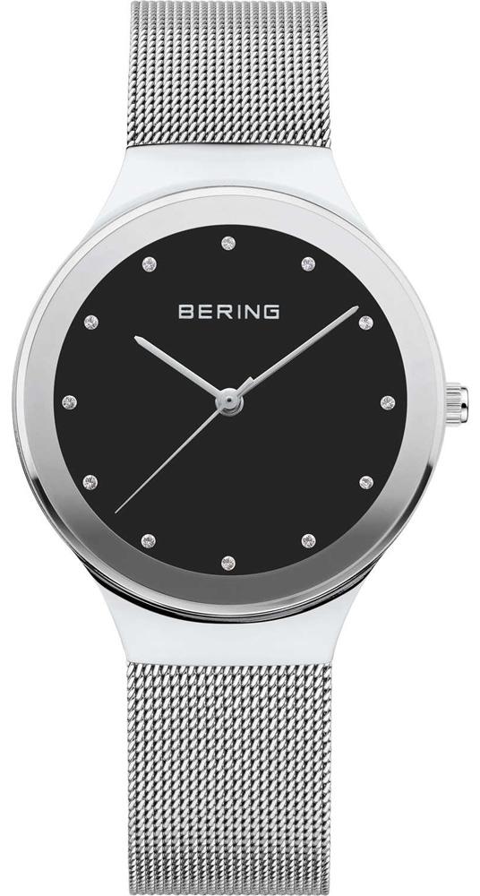 Bering 12934-002 Classic