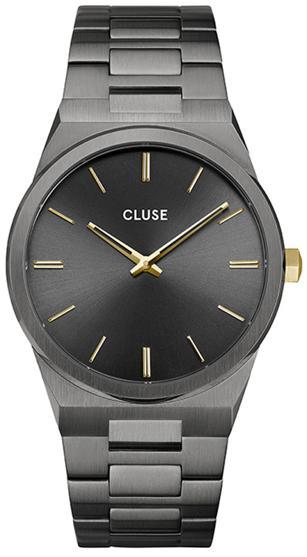 Cluse CW0101503006 Vigoureux Dark Grey