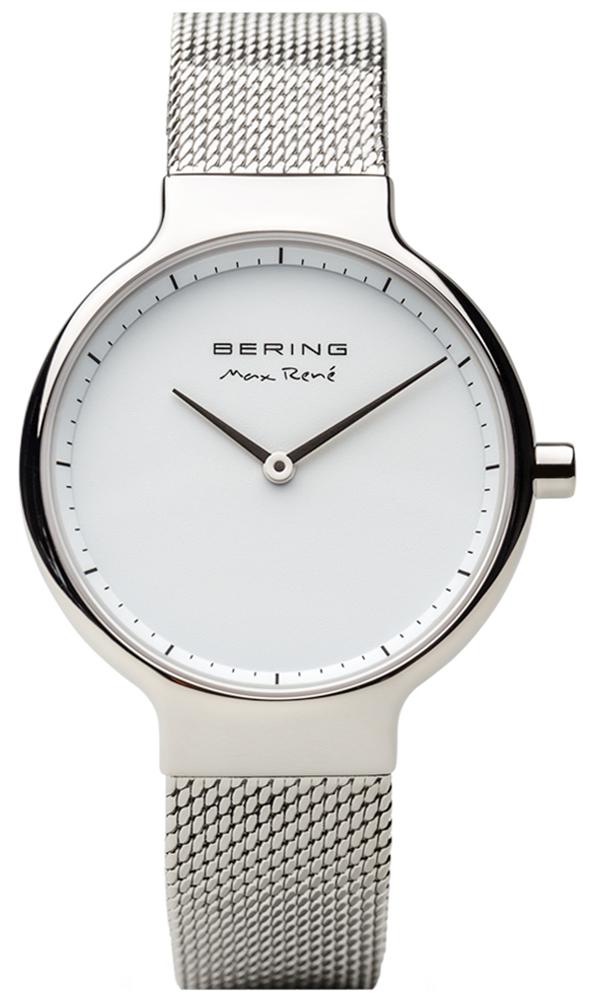Bering 15531-004 Max Rene Max Rene