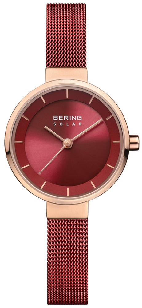Bering 14627-363 Solar
