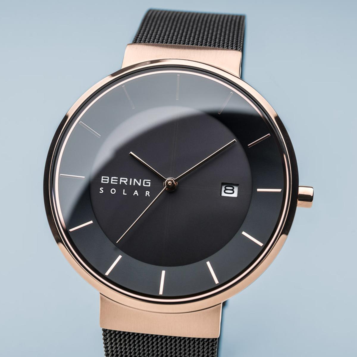 Bering 14639 166 Zegarek Sklep ZEGAREK.NET