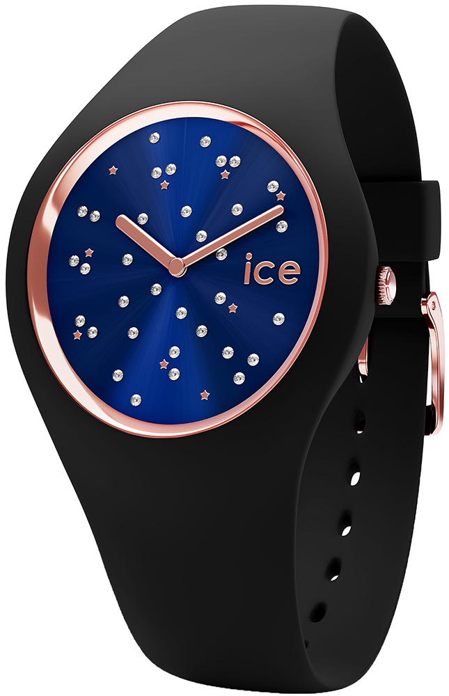 19a1556965d05a ICE Watch ICE.016298 ICE Cosmos - Star Deep blue Rozm. S zegarek ...