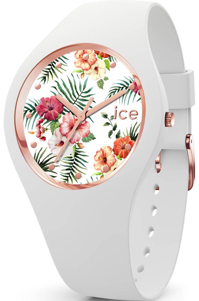 ICE Watch ICE.016661 Ice-Flower ICE Flower Rozm. S