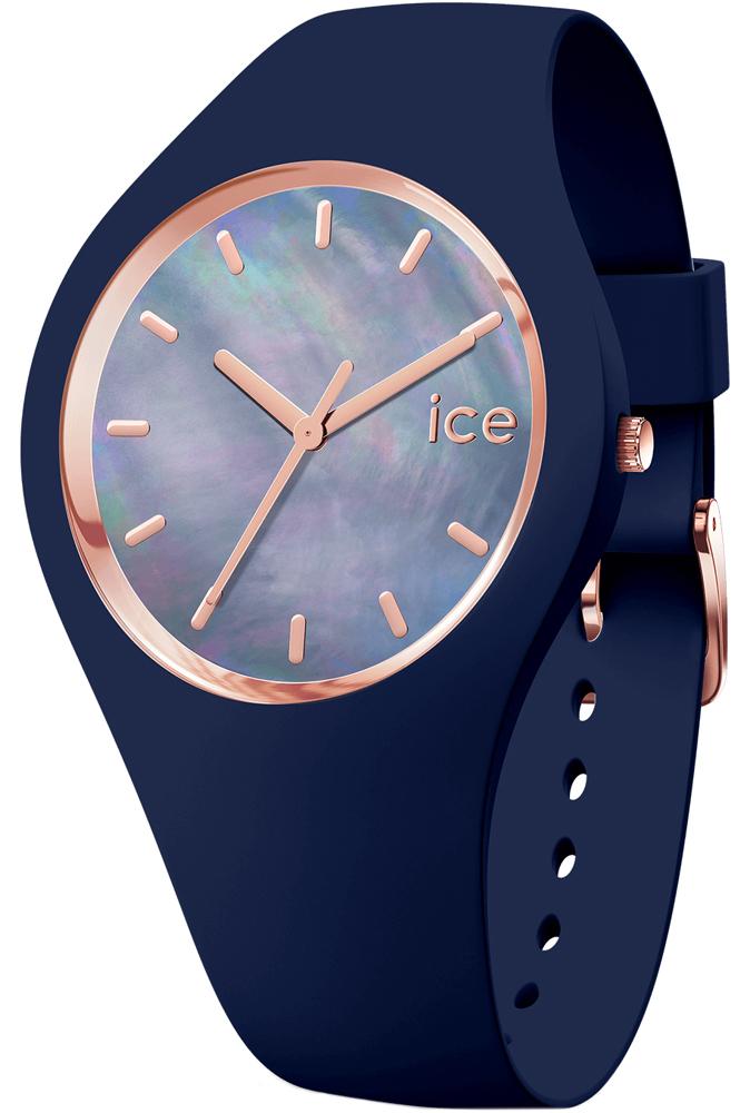 ICE Watch ICE.016940 ICE-Pearl ICE Pearl Twilight Rozm. S