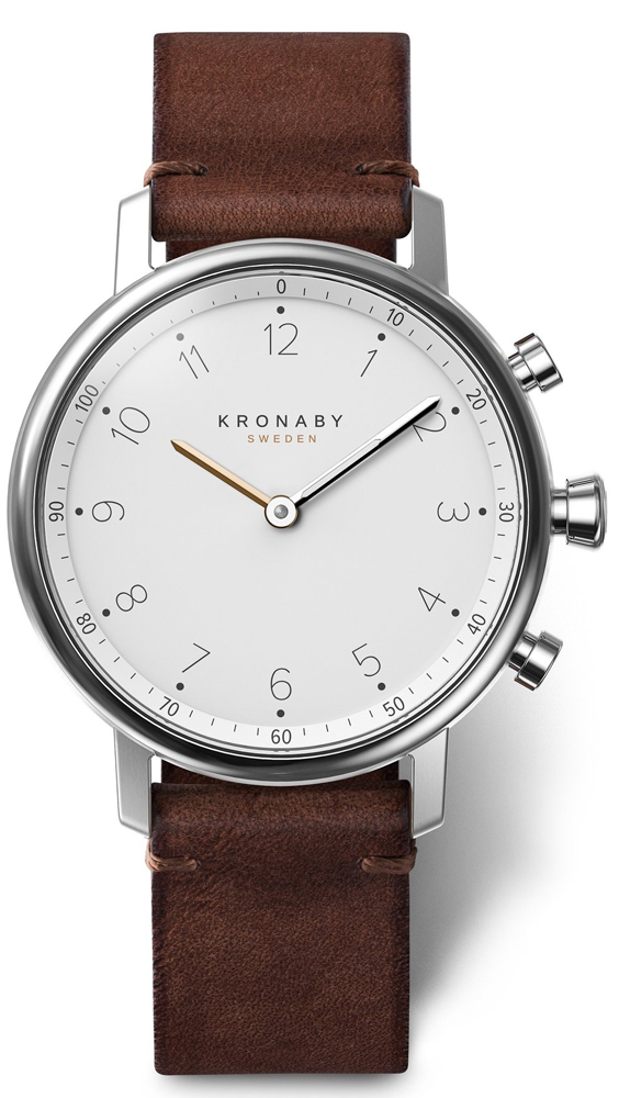 Kronaby S0711-1 Nord NORD