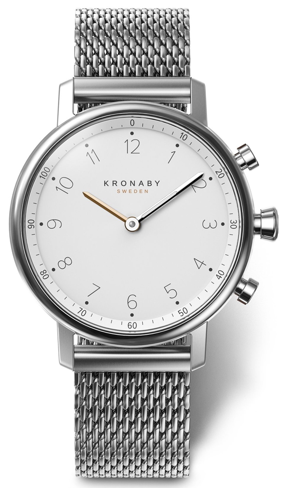 Kronaby S0793-1 Nord NORD