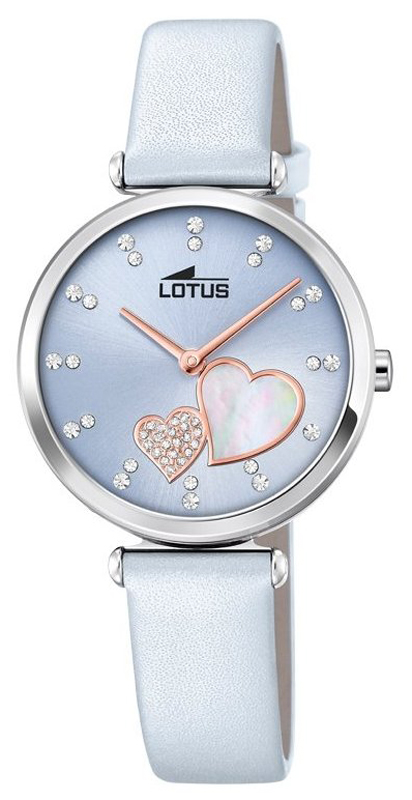 Lotus L18617-3 Grace
