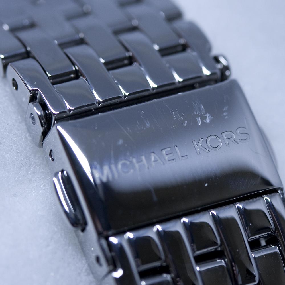 d5332d44a5628 Michael Kors MK3190-POWYSTAWOWY zegarek damski - Sklep ZEGAREK.NET