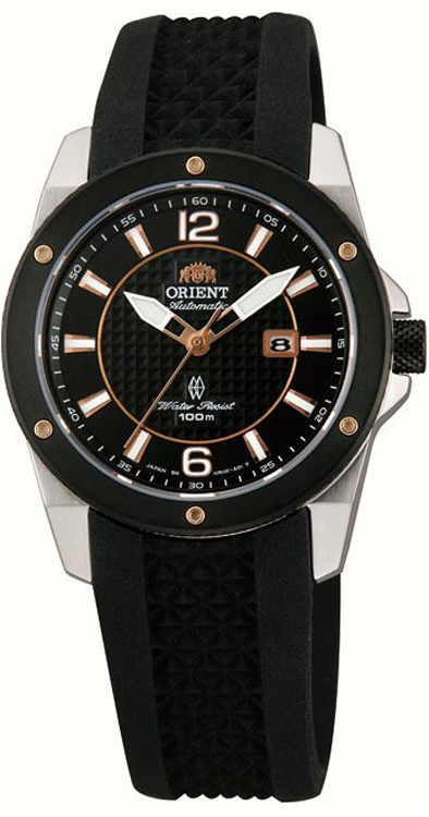 Orient FNR1H002B Sports