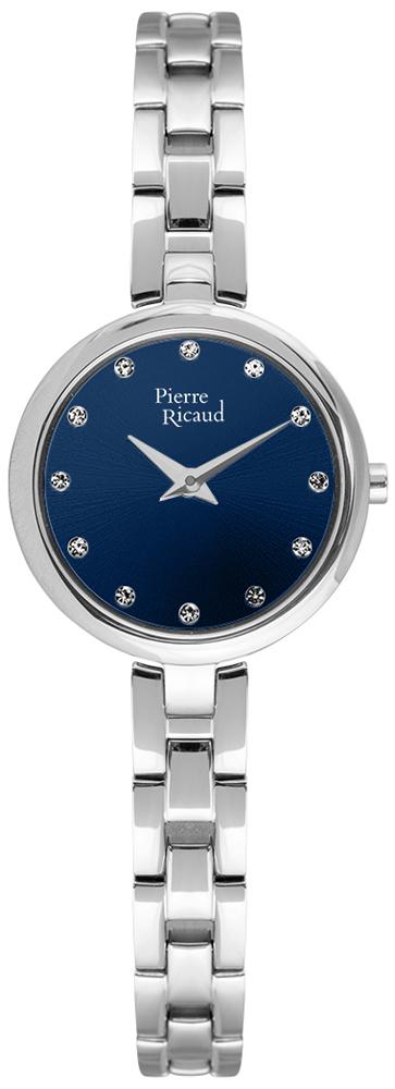 Pierre Ricaud P22013.5145Q Bransoleta