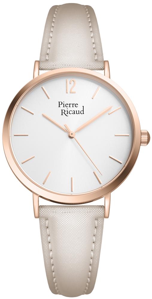 Pierre Ricaud P51078.9VR3Q Pasek