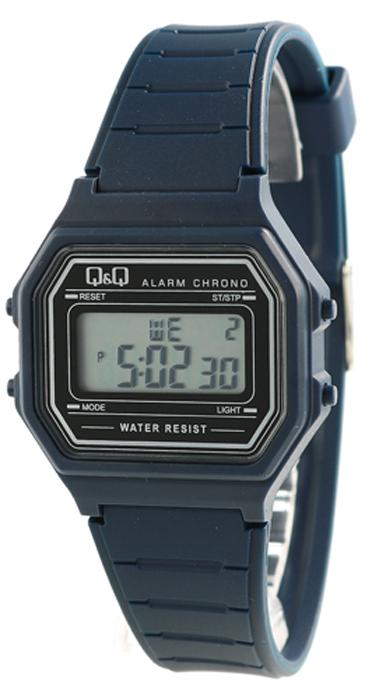 e307aef559196 QQ M173-019 zegarek damski - Sklep ZEGAREK.NET