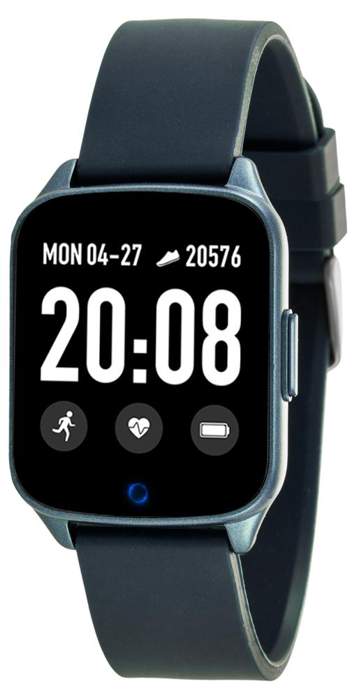 Rubicon RNCE42DIBX01AX Smartwatch