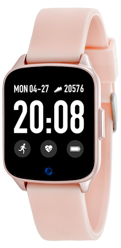 Rubicon RNCE42RIBX01AX Smartwatch