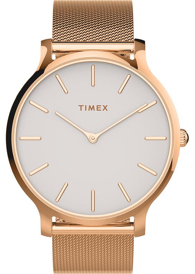 Timex TW2T73900 Transcend Transcend