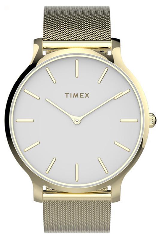 Timex TW2T74100 Transcend