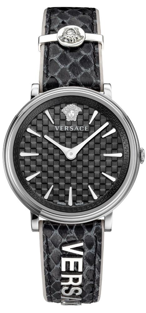 Versace VE8100919 V-CIRCLE V-CIRCLE LADY