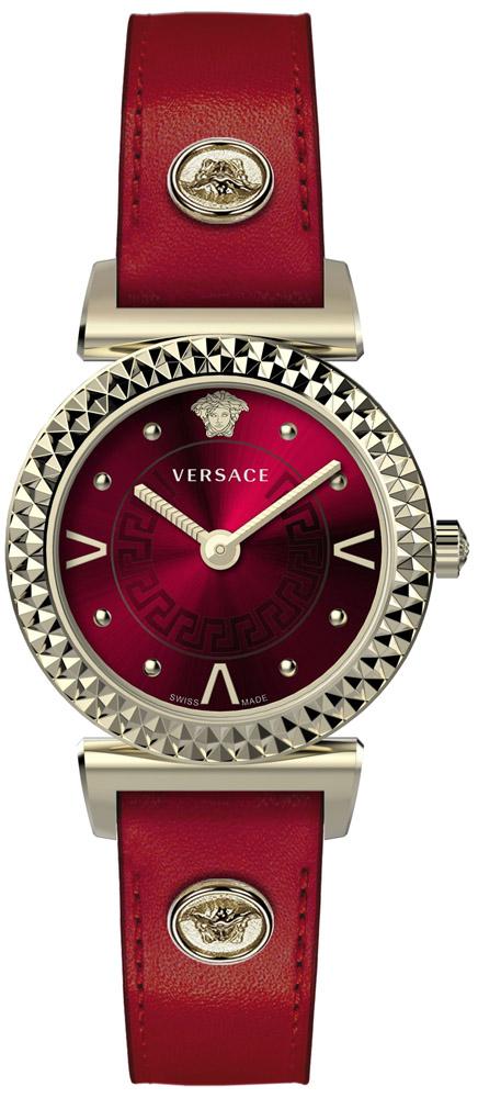 Versace VEAA00318 MINI VANITY MINI VANITY