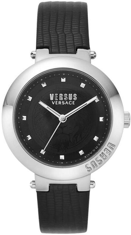 Versus Versace VSPLJ0119 Damskie