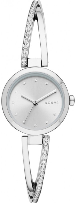 DKNY NY2792 Bransoleta
