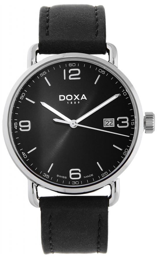 Doxa 180.10.103.01 D-Concept