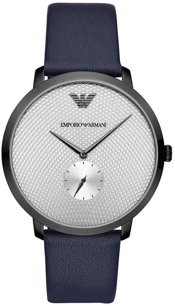 b04ca132457 Emporio Armani AR11214 Modern Slim zegarek męski - Sklep ZEGAREK.NET