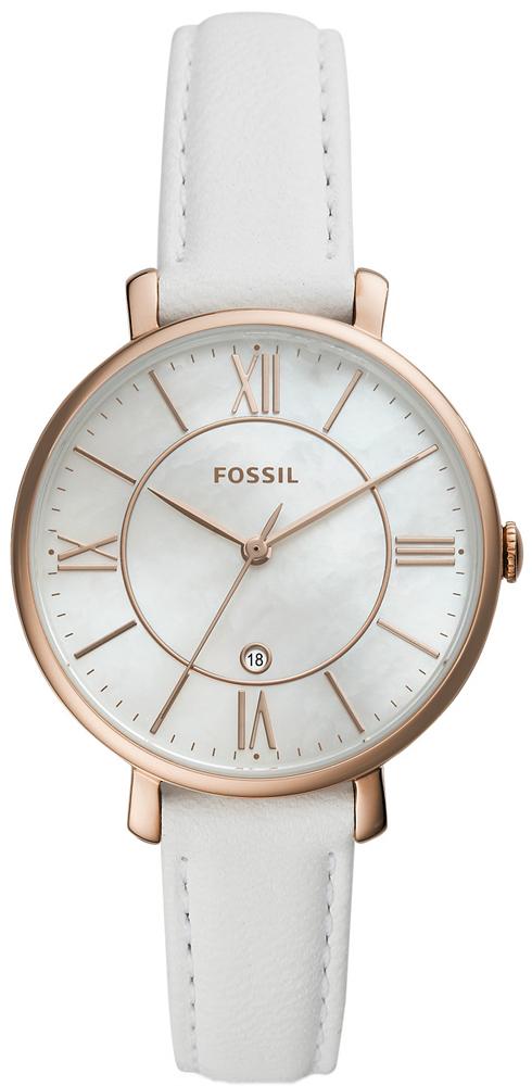Fossil ES4579 Jacqueline JACQUELINE