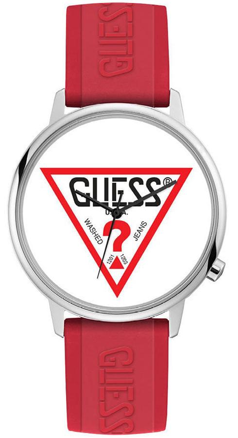 4962fdf8fa237 Guess Originals V1003M3 zegarek męski - Sklep ZEGAREK.NET
