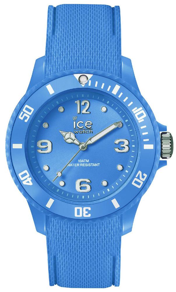 ICE Watch ICE.014228 ICE-Sixty nine ICE sixty nine Blue rozm. S