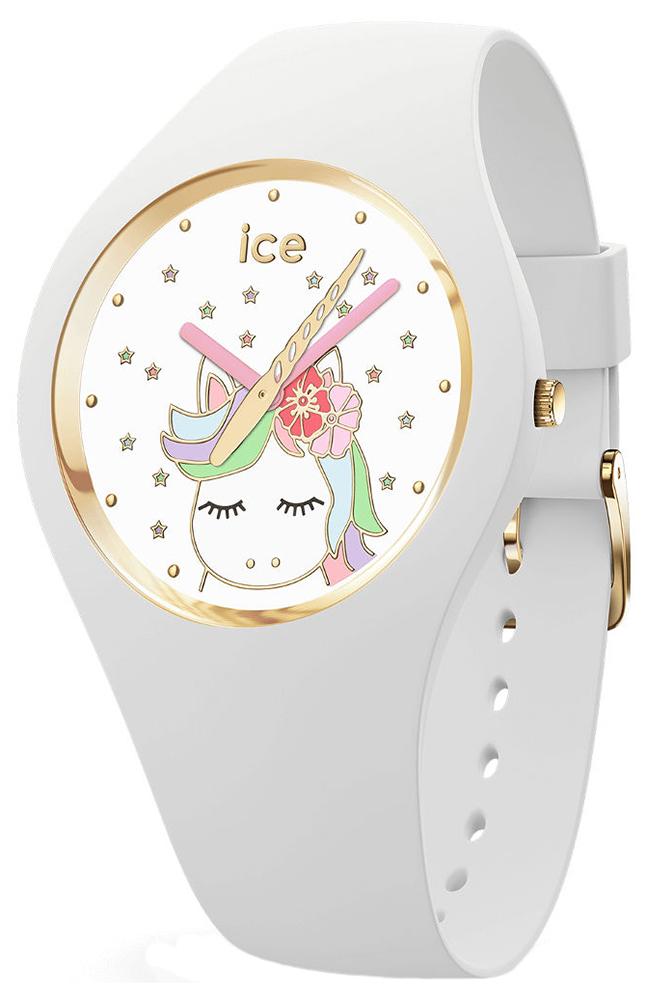 ICE Watch ICE.016721 ICE-Fantasia ICE Fantasia Rozm. S