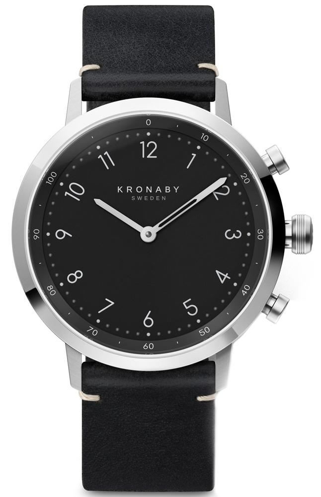Kronaby S3126-1 Nord NORD