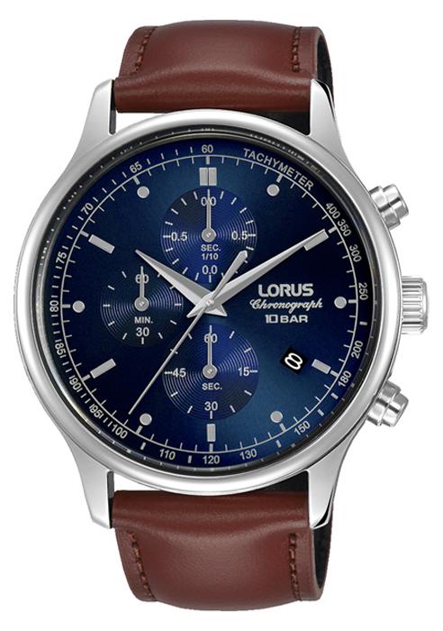 Lorus RM325GX9 Klasyczne