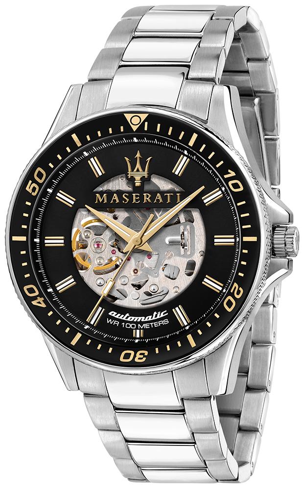 Maserati R8823140002 Sfida SFIDA