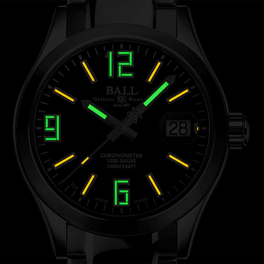 https://www.zegarek.net/imageslib/produkty/duze/zegarek-meski-ball-engineer-iii-nm2026c-s15cj-be-4.jpg