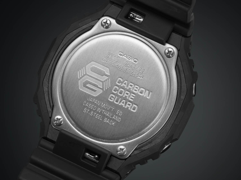 zegarek-meski-casio-g-shock-ga-2100-1aer