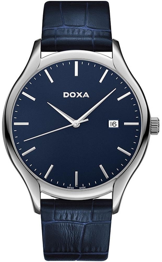 Doxa 215.10.201.03 Challenge