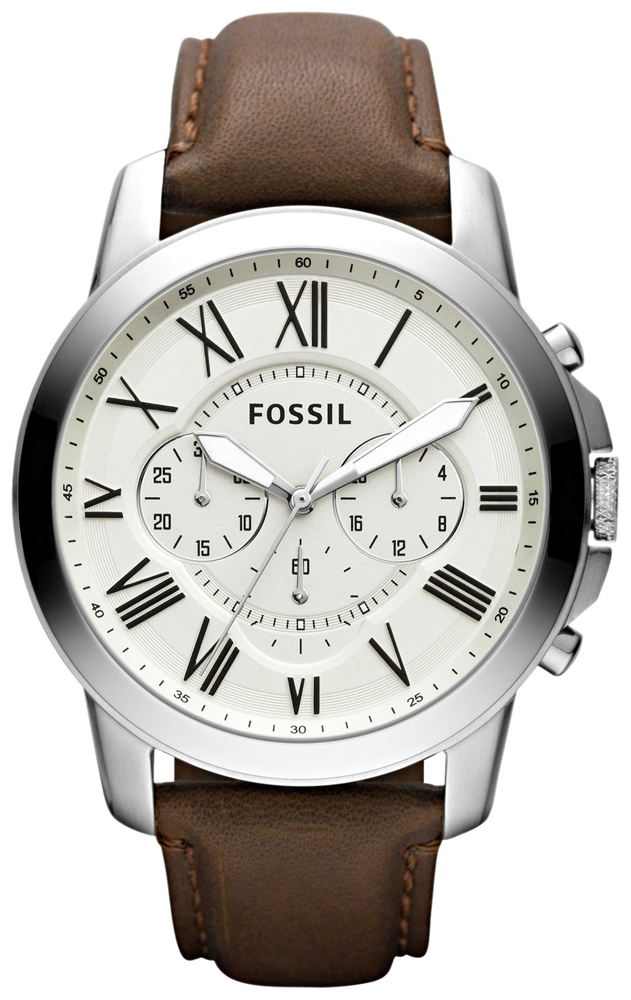 Fossil FS4735IE Grant