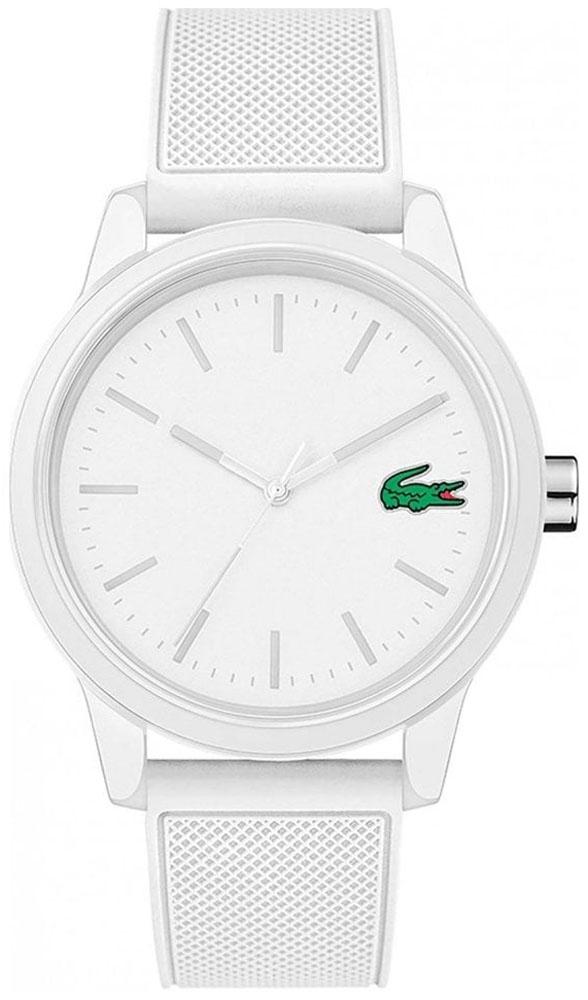 ogromny zapas nowy styl Nowa lista Zegarek męski Lacoste