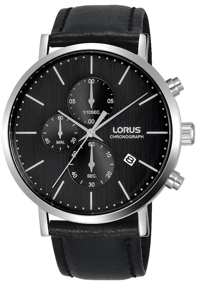 Lorus RM317FX8 Klasyczne