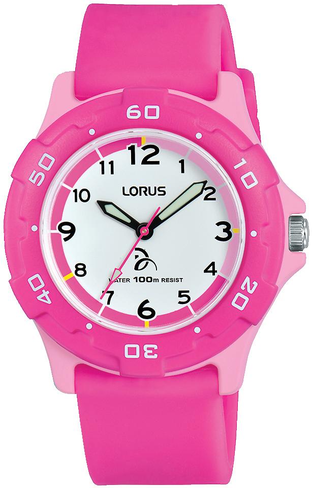 Lorus RRX17GX9 Dla dzieci