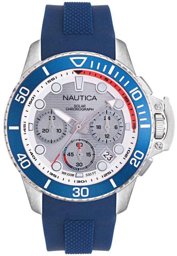 Nautica NAPBSC905 Pasek