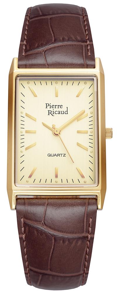 Pierre Ricaud P91061.1211Q Pasek