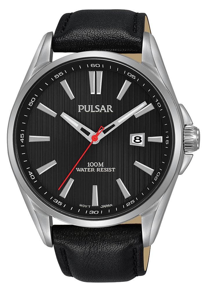 Pulsar PS9609X1 Klasyczne