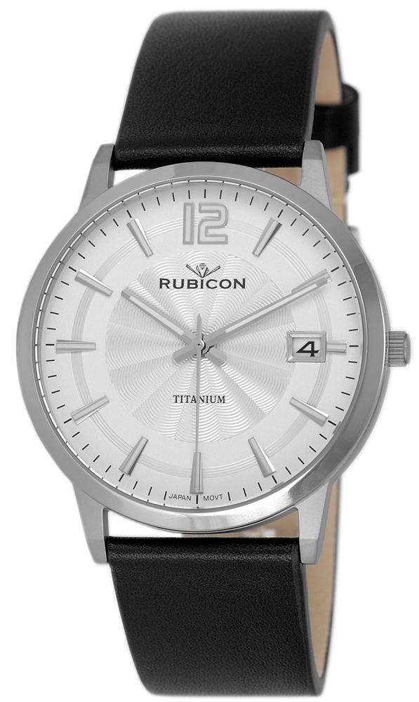 Rubicon RNCE21DMSX03BX Pasek