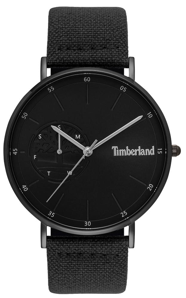 Timberland TBL.15489JSB-02 Chelmsford CHELMSFORD