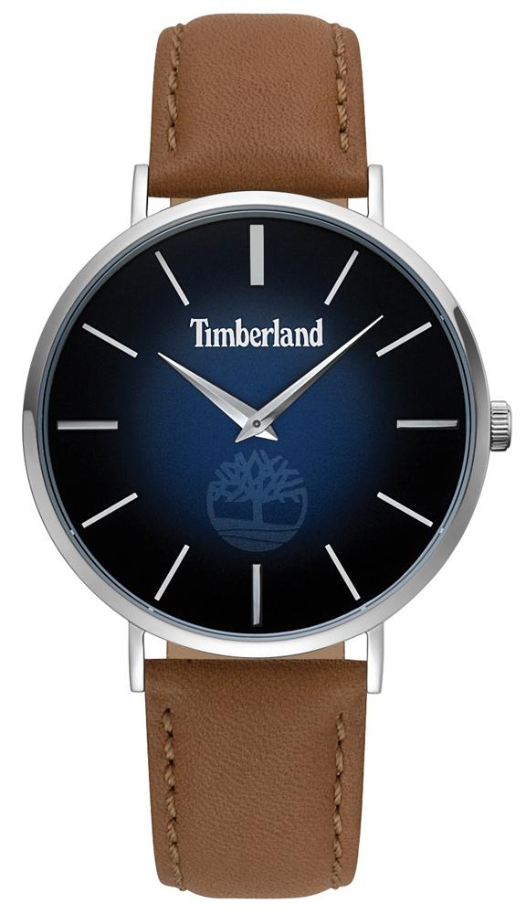 Timberland TBL.15514JS-03 Rangeley RANGELEY