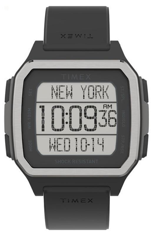 Timex TW5M29000 Command Command Urban