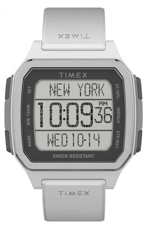Timex TW5M29100 Command Command Urban