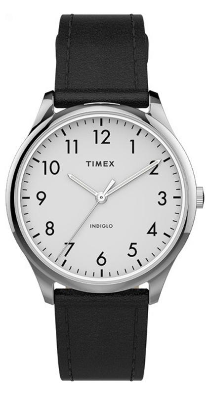 Timex TW2T72100 Easy Reader