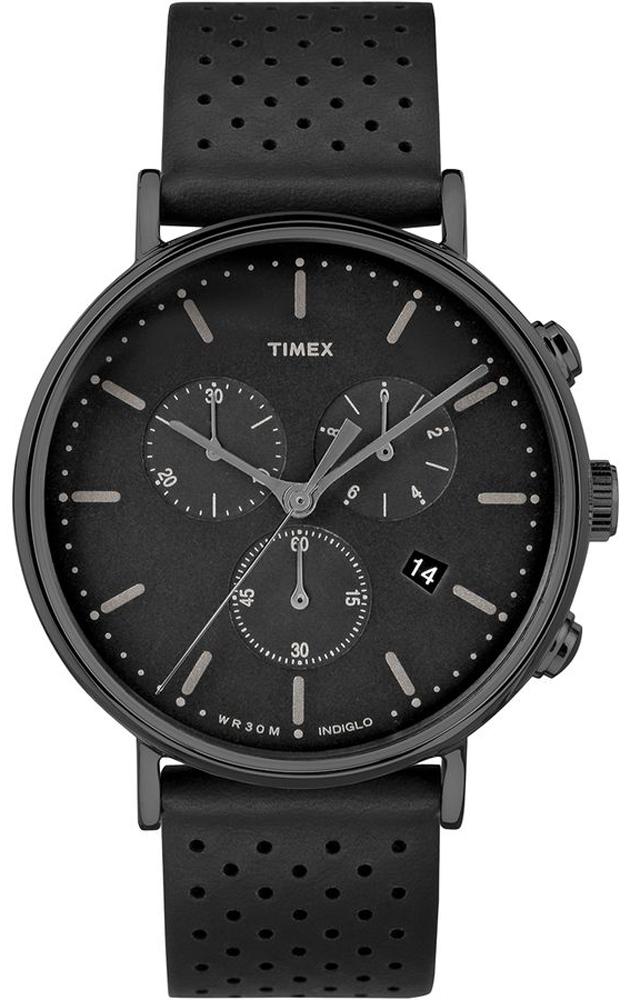 Timex TW2R26800 Fairfield Fairfield